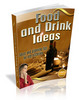Good Food And Drink Ideas - Tips For Any Occasion