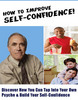 Boost Your Self Confidence - Ego Boost Your Soul!
